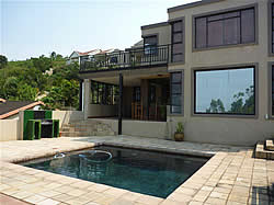 DF Realty, Estate agency in Ballito
