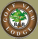 Melmoth Accommodation - Melmoth B&B Accommodation - Golf View Lodge for luxury, affordable accommodation in Melmoth