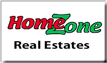 Home Zone Real Estate, Kwazulu Natal, South Africa
