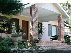 Pongola Rose Garden Guesthouse, Accommodation Pongola, Guesthouses Pongola, B&B Accommodation Pongola, Affordable Accommodation Pongola