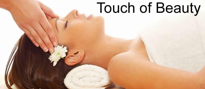 Touch of Beauty salon for permanent Make Up, Needling therapy, Collagen Induced Therapy