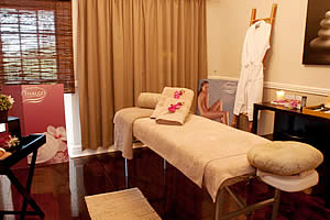 Health and Beauty services in Durban