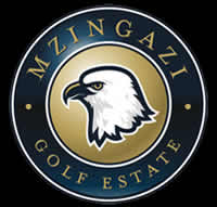 Mzingazi Golf Estate